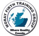 Moray Firth Training