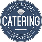 Highland Catering Services